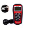 Autódiagnosztika KONNWEI KW808 OBD autóskenner hibakódolvasó