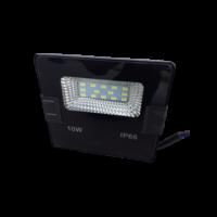 10 Wattos kültéri SMD LED reflektor. - 2 db