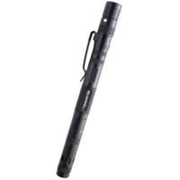 Multifunkcionális taktikai toll és zseblámpa - MS-163