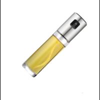 Olajspray szóró üvegpalack 135 ml