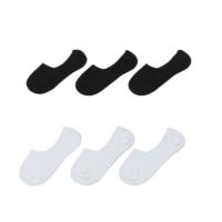 Titok zokni szilikon szegéllyel, 6 db / 39-41 - MS-258