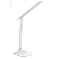 Asztali LED lámpa érintőkapcsolóval