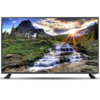 "Herenthal Slim Smart Led TV 40"" 101 cm - Android Full HD DVB-T2"