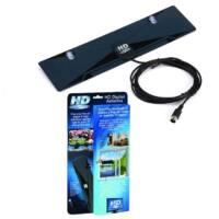 HD DIGITAL ANTENNA / ANTENNA TV