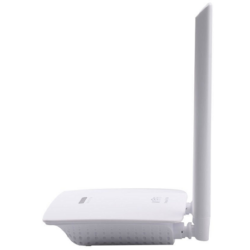 Pix-Link Wireless-N router 300Mbps