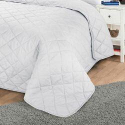 Relaxtic 3 részes ágynemű garnitúra