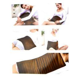 Tengeri só terápia elektromos melegítő matrac