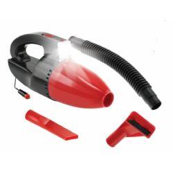 Vacuum Cleaner autós porszívó szivargyújtó csatlakozóval