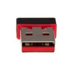 Wireless USB wifi Adapter