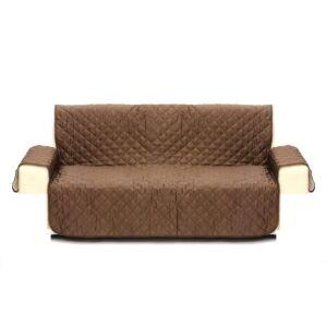 Kétoldalú kanapétakaró huzat 140x180cm
