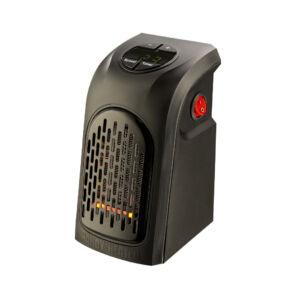 Mini Heater elektromos hősugárzó