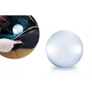 LED mozgásérzékelős táska világítás