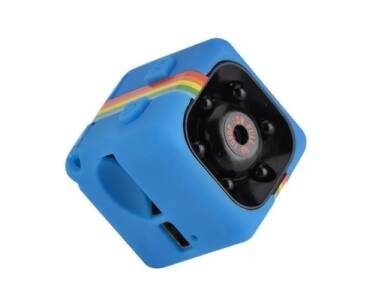 CAM mini kamera