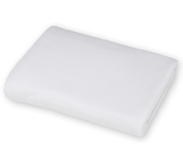 Sofy pamut lepedő - 200x220 cm