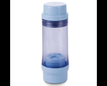 Vízlúgósító palack, 750 ml - MS-259