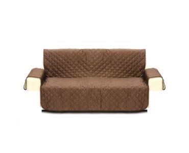 Kétoldalú kanapétakaró huzat 220x150cm