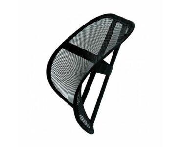 Tartásjavító ergonomikus háttámla
