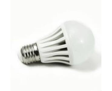 Energiatakarékos 3W-os LED izzó
