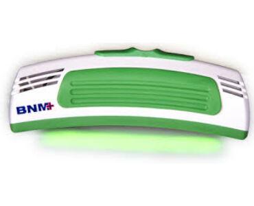SCARSLIGHT polarizált fényterápiás lámpa-Gyógylámpa