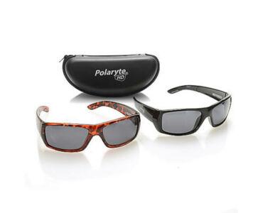 2 db HD napszemüveg