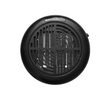 Wonder Heater Pro elektormos hősugárzó