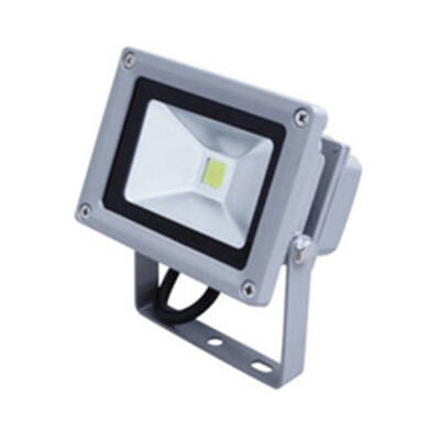 10W-tos  led reflektor