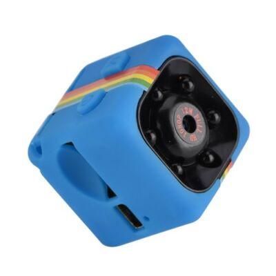 COP CAM mini kamera