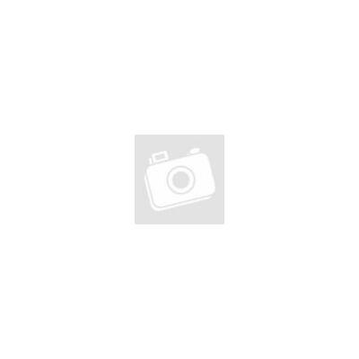Hordozható integrált napelemes akkutöltő 3.5W CL-635WP