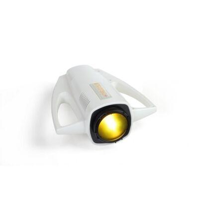 Activ Bio Polarizált fényterápiás lámpa-Gyógylámpa + állvány