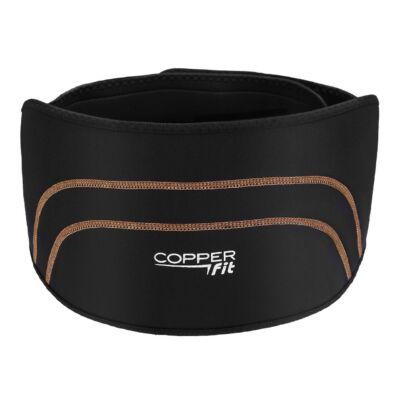 Copper Fit Back Pro deréktámasztó és védő öv rézbetéttel