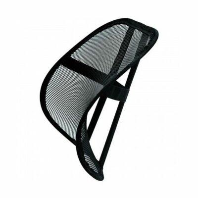 Merystyle@Tartásjavító ergonomikus háttámla