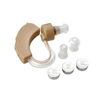 Hangerősítő nagyothalló készülék hallókészülék