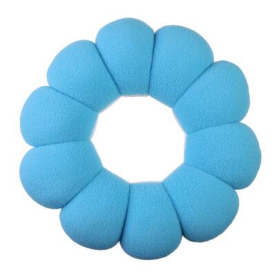 Total Pillow Multi-Use gyógypárna