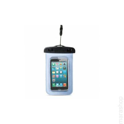 Vízálló telefontok – minden mobiltelefonhoz.-Választható színben