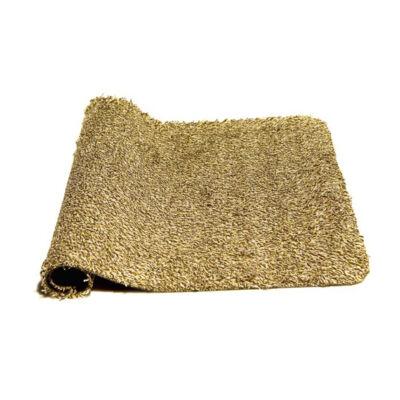 Clean Step Mat csodalábtörlő , lábtörlő - a tiszta padlóért