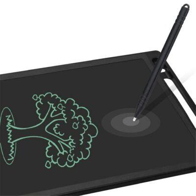 """8,5""""-os ultravékony digitális rajztábla"""