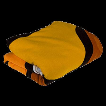 Hamburger strandtörölköző 150x170 cm - MS-106