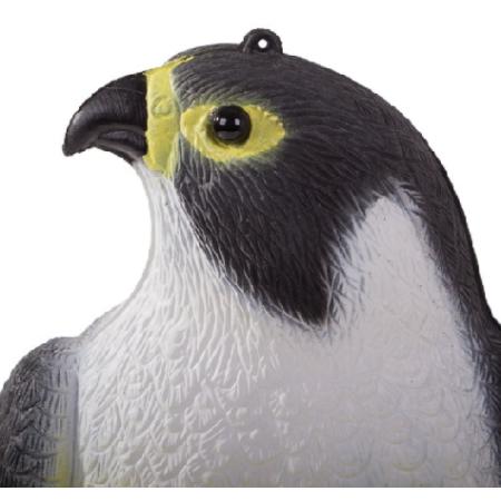Sólyom madárriasztó - MS-209