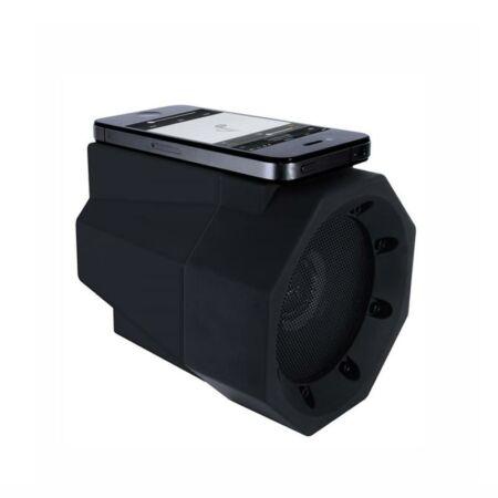 SoundTouch vezeték nélküli hordozható indukciós hangszóró